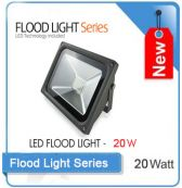 Led Flood Light 60 Watt