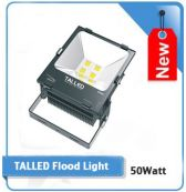 Led Flood Light 30 Watt
