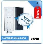 COB Street Light 180 Watt