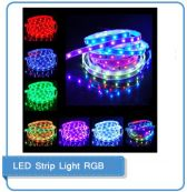 Strip Light 60 LED